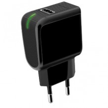 MELICONI TRAVEL CHARGE 1A USB