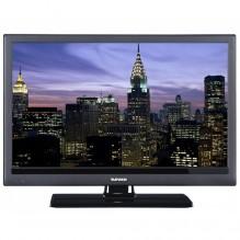 TELEFUNKEN TV LED 20″ TE20265B30