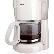 PHILIPS HD7448/20 MACCHINA PER CAFFÈ ALL'AMERICANA IN VETRO