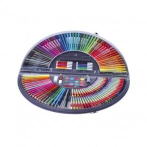 valigetta-colori-maxi-152-pezzi