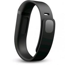 Braccialetto Wireless Fitbit Flex